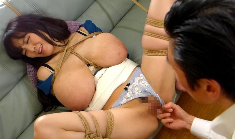 Hitomi Tanaka 6